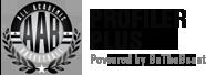 All Academic Basketball Profiler App